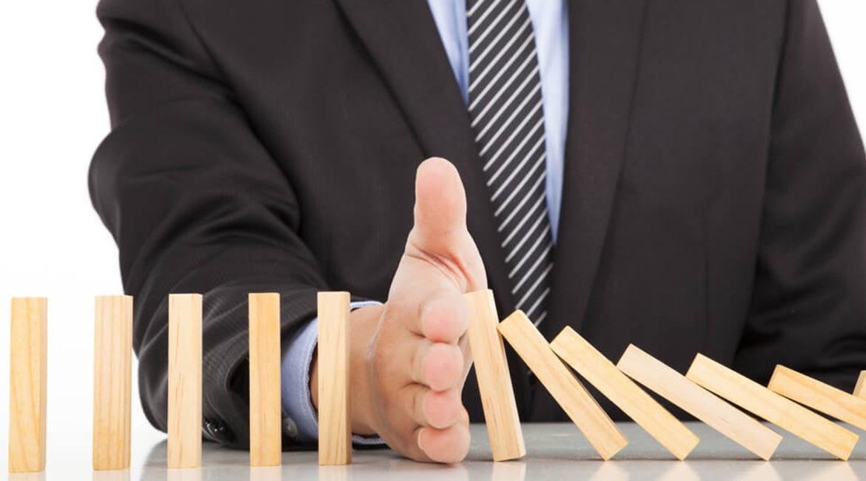 Банкротство - понятие, причины и признаки банкротства