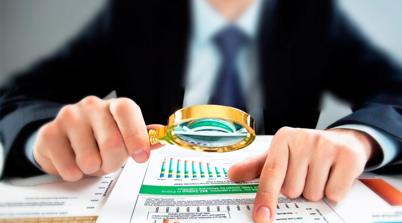 Финансовый управляющий – банкротство