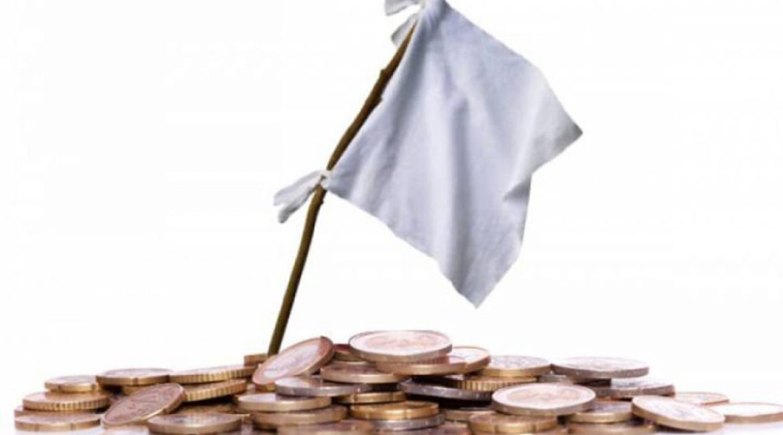 Банкротство ИП (несостоятельность) – индивидуального предпринимателя