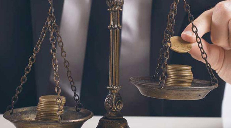 Закон о списании долгов: есть ли законный способ не платить кредит?