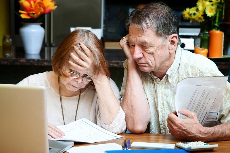 Банкротство пенсионера: порядок, последствия и стоимость процедуры