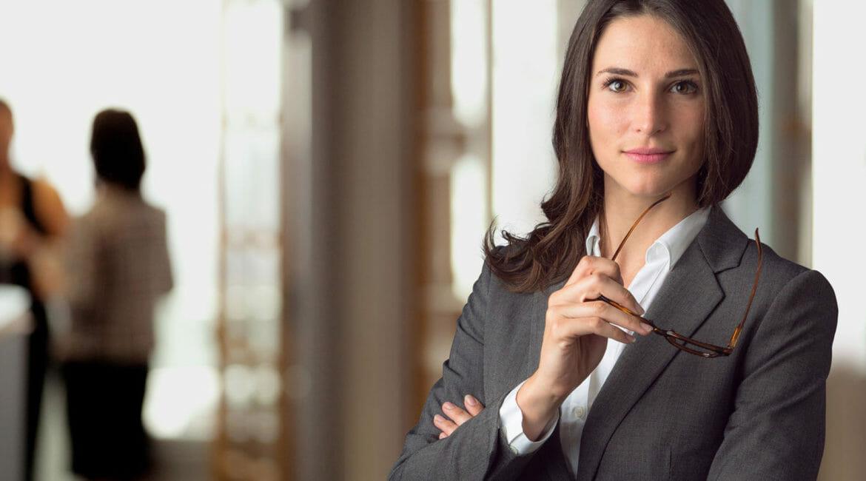 Кредитный юрист (адвокат)