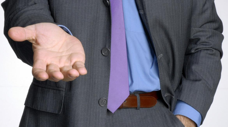 Банк продал долг коллекторам: что делать?