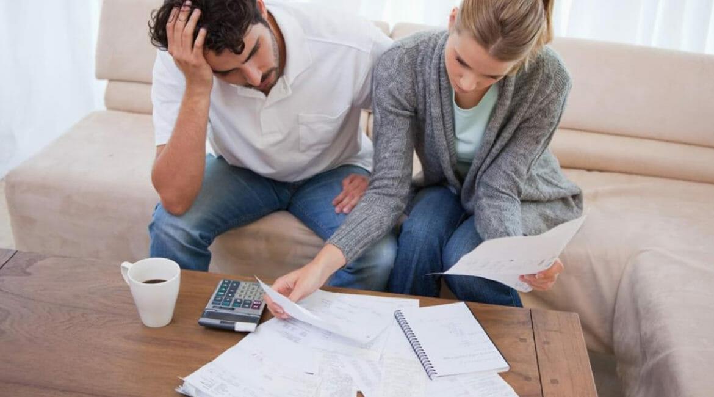 Инициирование процедуры банкротства кредитором в отношении физического лица