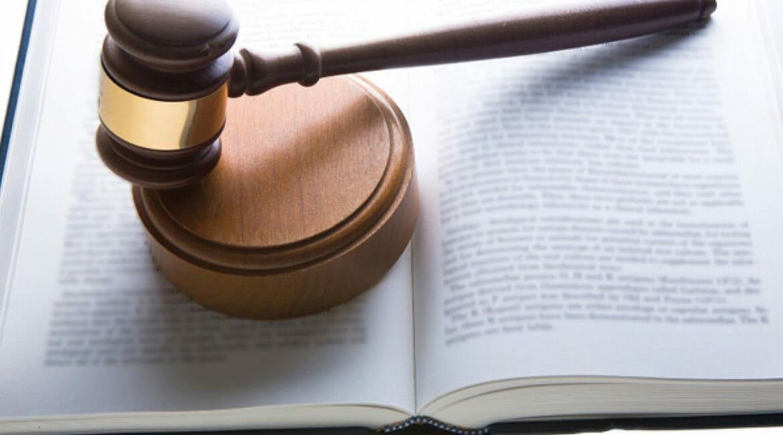 Какая статья регулирует банкротство физических лиц?