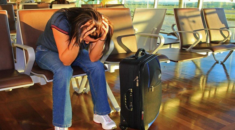 Выезд за границу с долгами. Возможно снять ограничение?