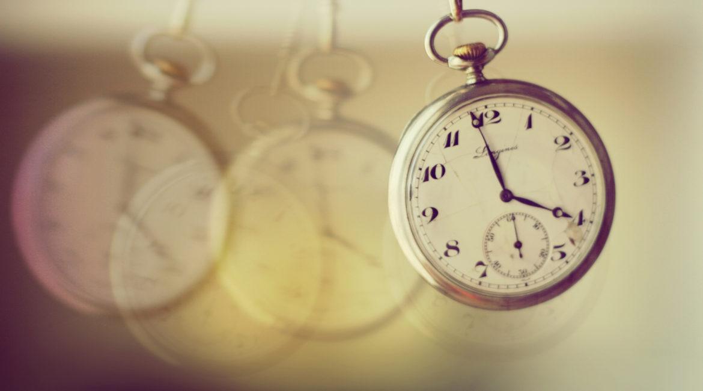 Срок исковой давности по кредиту – как правильно считать и что делать в случае суда