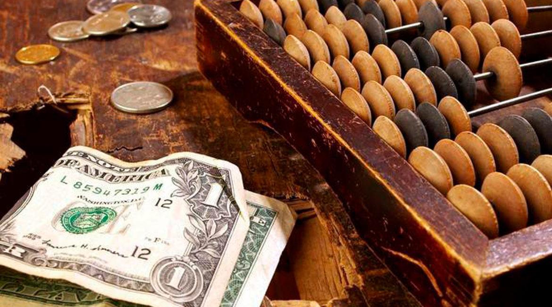 Процедура и особенности банкротства ликвидируемого должника