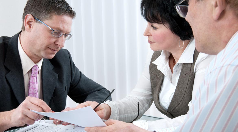 Что делать в случае банкротства супруга