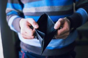 Возможен ли перевод должником своего долга на другое лицо