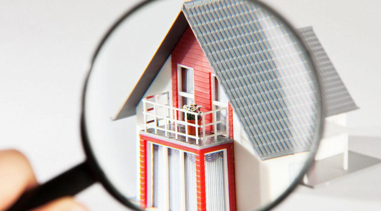 Как проводится оценка имущества должника