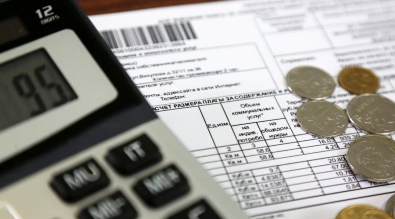 Как правильно списать долги по ЖКХ, которым свыше 3 лет