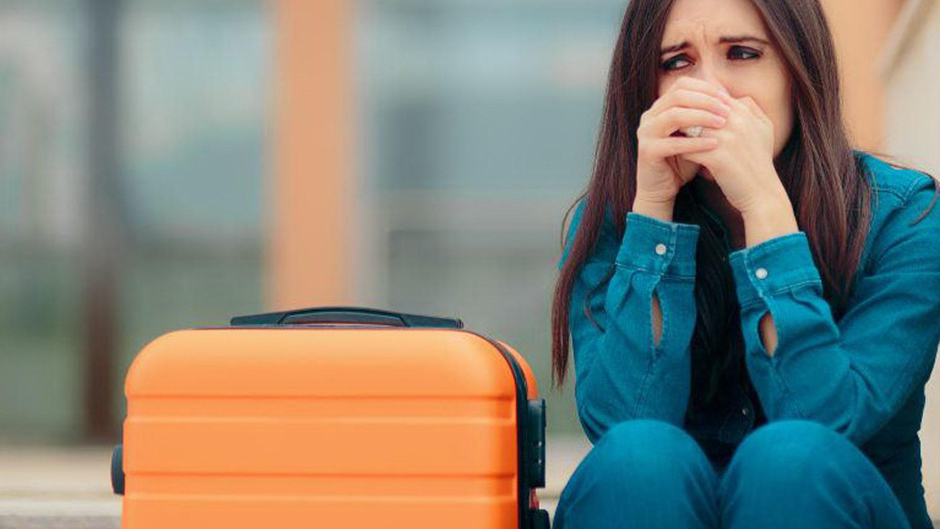 Как туристу застраховаться от банкротства туроператора