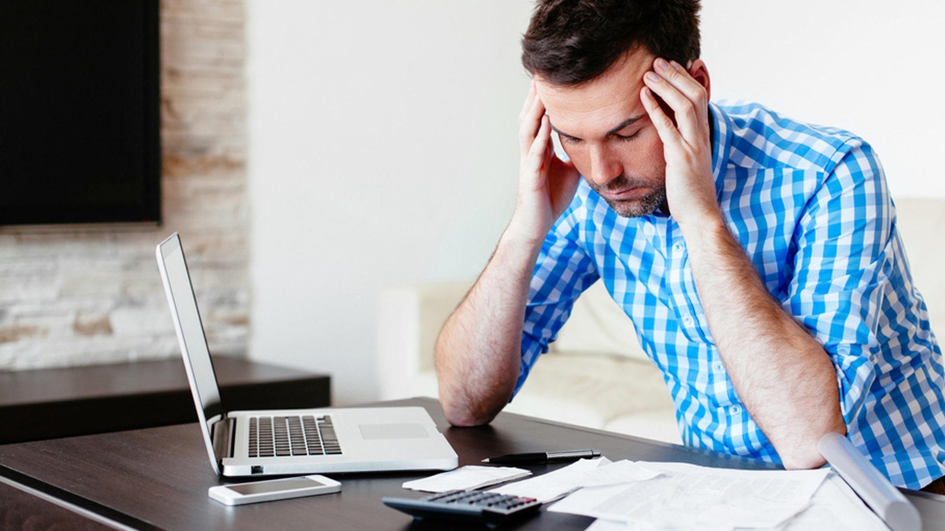 Удаленная работа специалист по взысканию задолженности оператор на телефоне свободный график удаленная работа