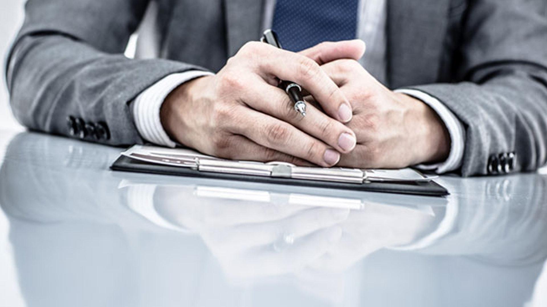 Какая ответственность лежит на арбитражном управляющем?