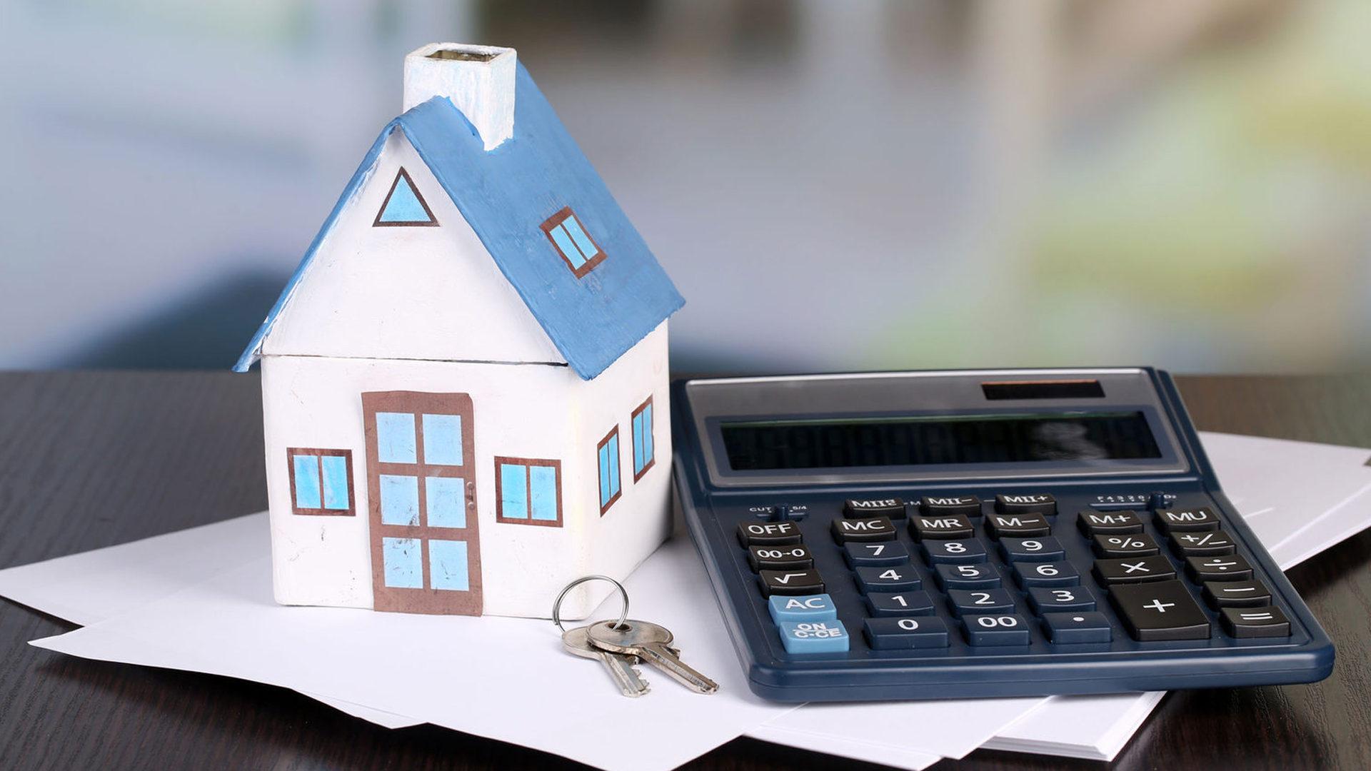 Каковы условия по кредиту под залог недвижимости? Как выбрать подходящего кредитора? Условия кредитования и основные требования со стороны кредиторов