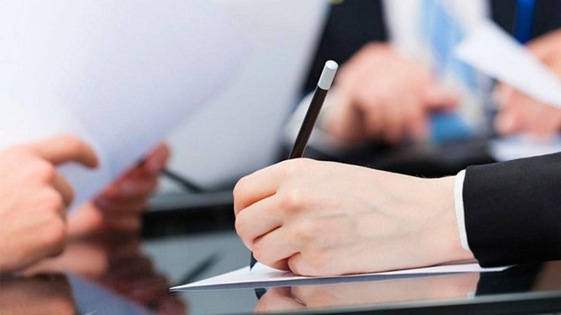 Права должника в исполнительном производстве