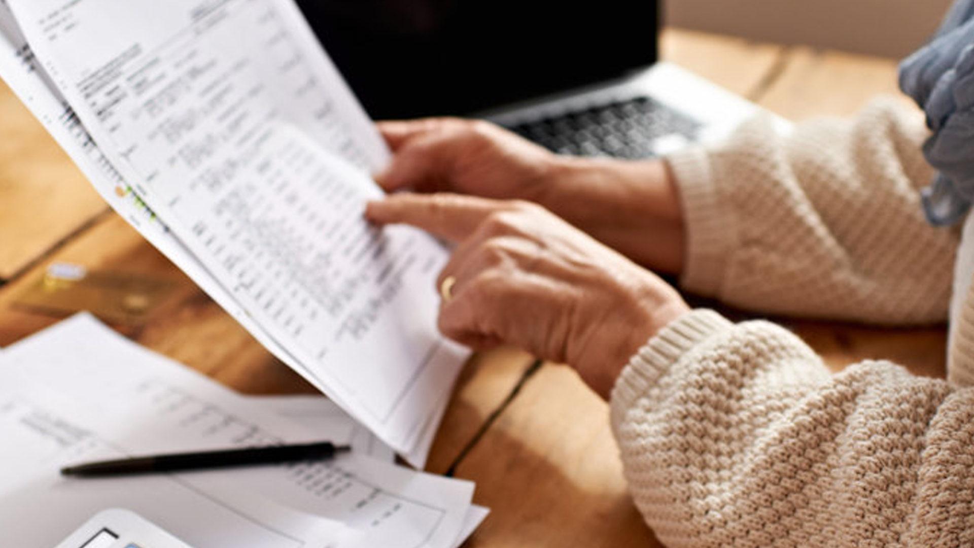 Проверка чистоты квартиры при ипотечном кредитовании
