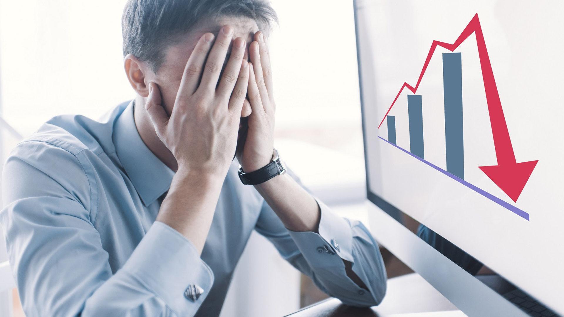Банкротство - какие долги не списываются