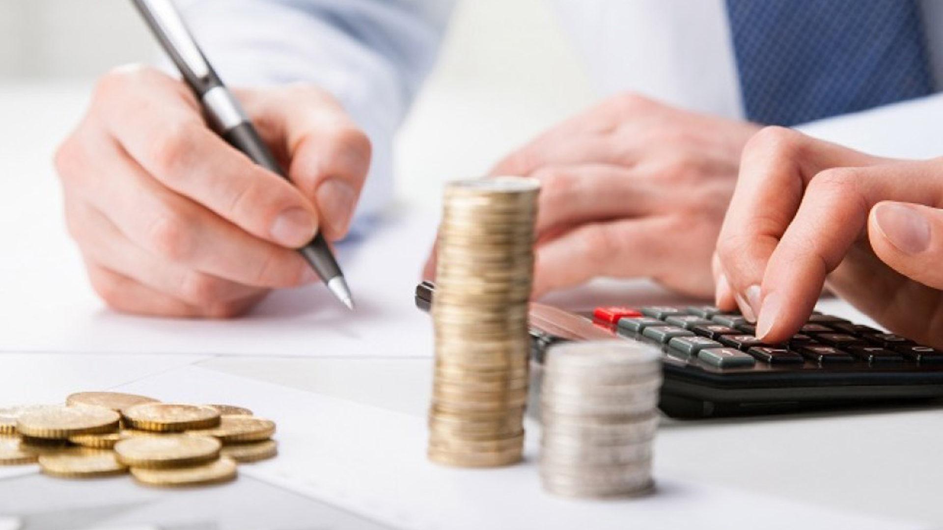 Проверка компании на банкротство и долги