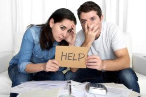 Столкнувшись со сложным финансовым положением, некоторые из российских граждан задаются вопросом: возможно ли банкротство при наличии залогового имущества или ипотечного кредита?
