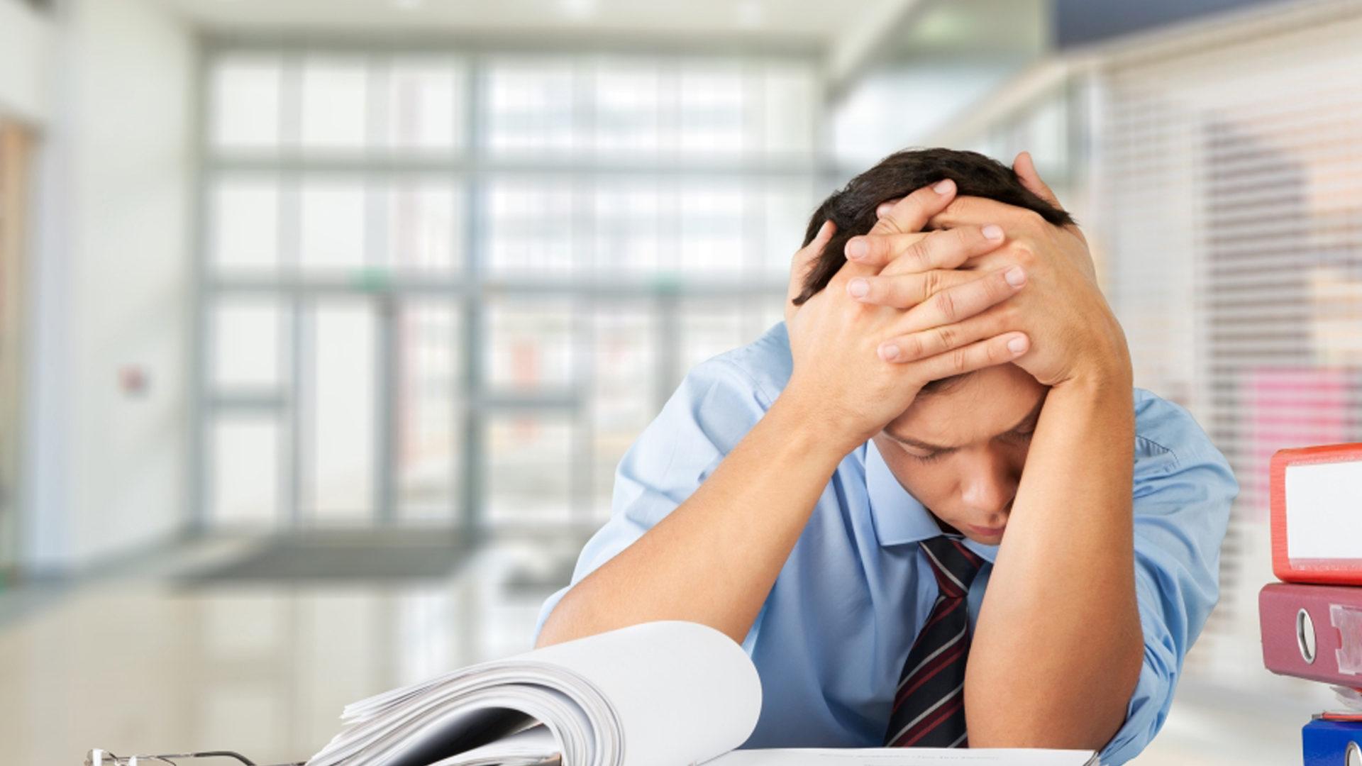 Особенности банкротства ИП
