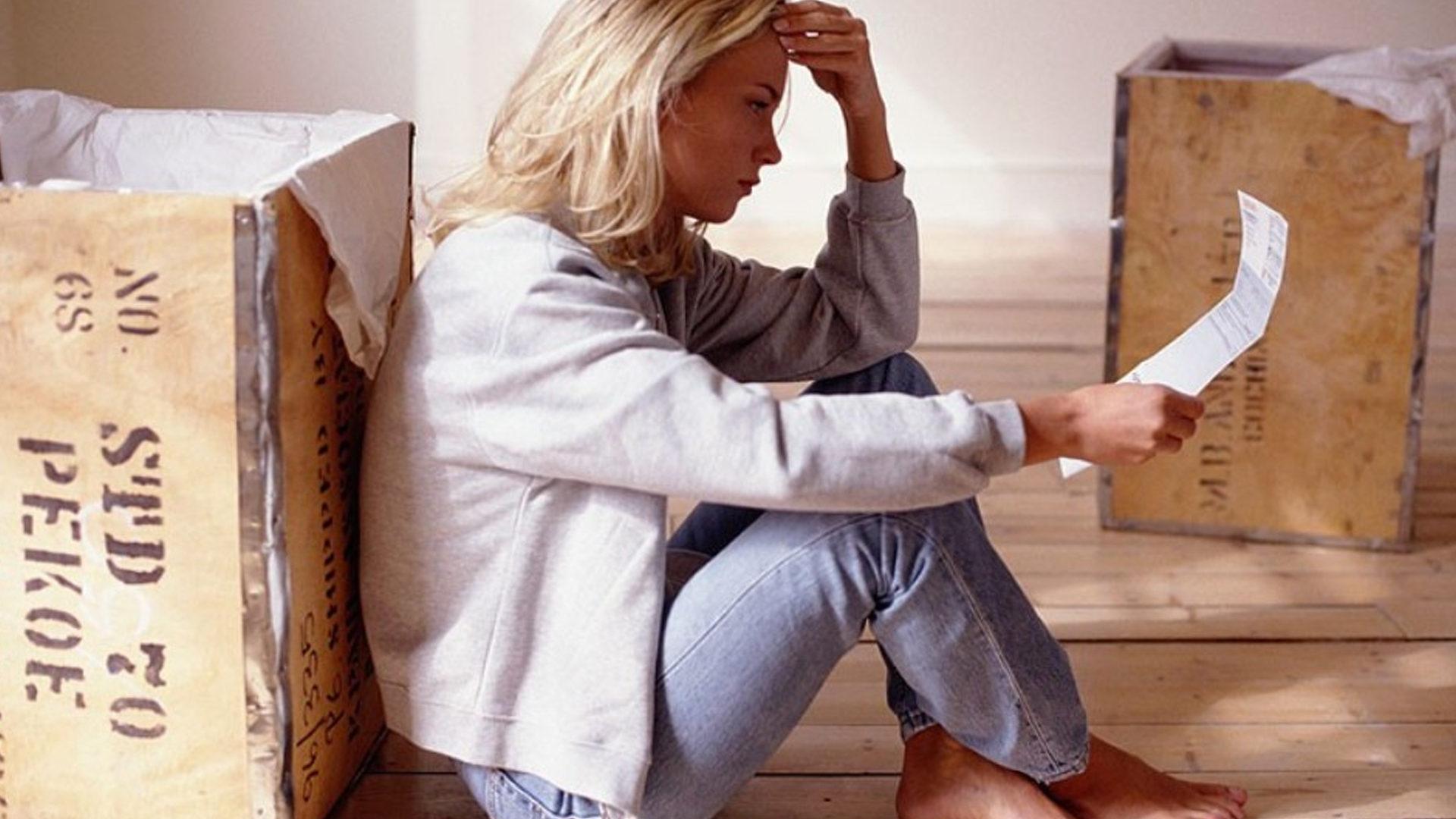 Что могут сделать с единственным жильем физического лица при банкротстве