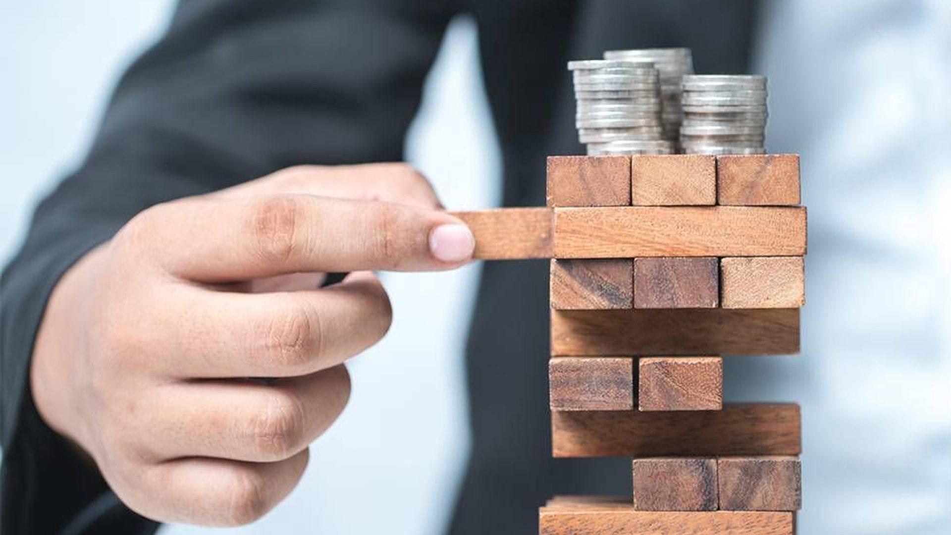Порядок прекращения производств по делам о банкротстве