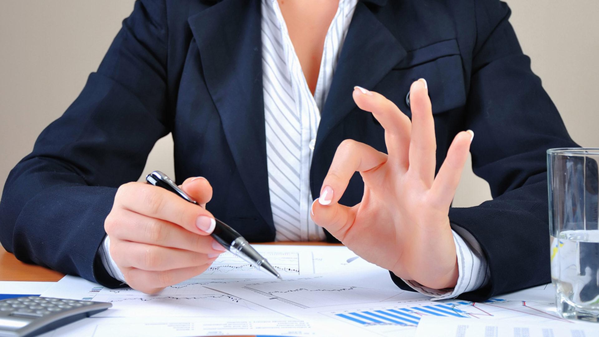Финансовый управляющий: его функции, как найти, сколько стоит?