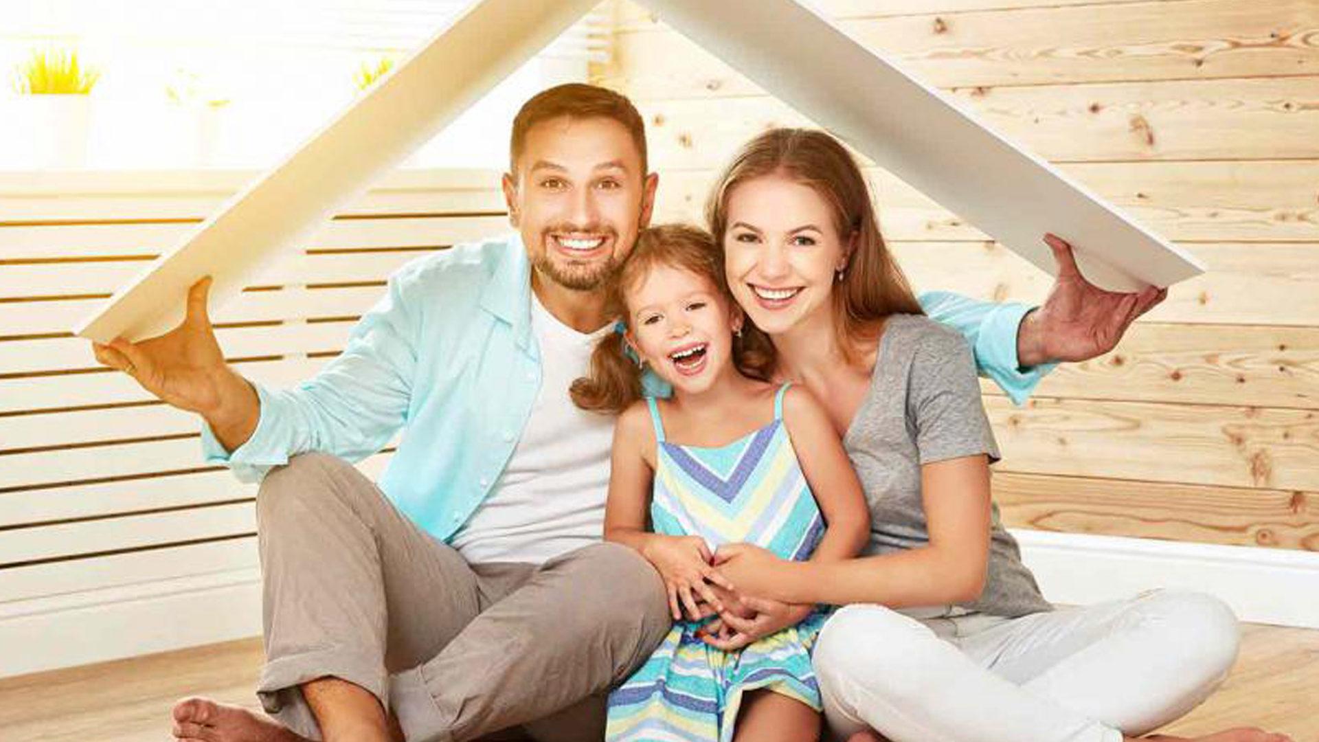 Ипотечные каникулы: новый закон 2019 года