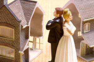 Имущество супругов - банкротство. Жена отвечает за долги мужа?