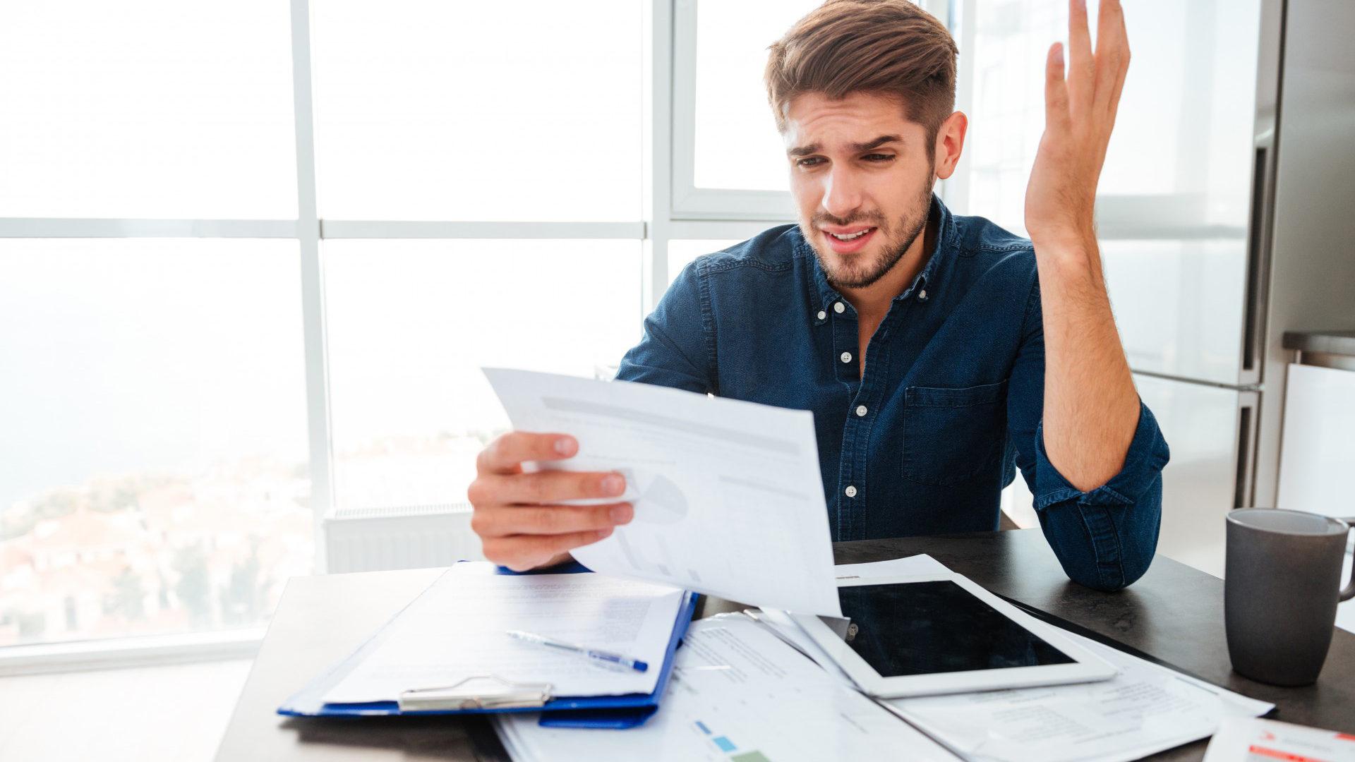 Можно ли получить кредит после банкротства?